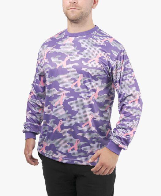 Explore Breast Cancer Concept Shirt details.
